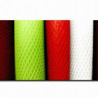 Buy cheap Non woven cloth for digital printing product