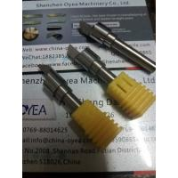 Buy cheap Zund Milling & Router Bits R140(3910760) from wholesalers