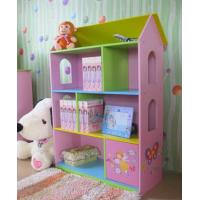 Buy cheap 2015 New kids wooden doll toy,children wooden doll toy and hot sale baby wooden doll house from wholesalers