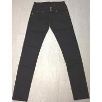 Buy cheap Black Jeans (CFW026CJ) from wholesalers