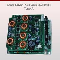 Buy cheap minilab laser driver 32-37-33 type A from wholesalers