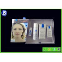 Buy cheap PVC Blister Packaging Box For Cosmetic Wholesale China from wholesalers