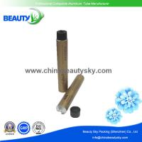Buy cheap Collapsible aluminum Tube  for  PH from wholesalers