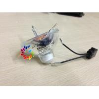 Buy cheap Original Epson projector LampV13H010L67/ ELPLP67 for EX3210/ EX210/ VS210/ VS310V/ S15W from wholesalers