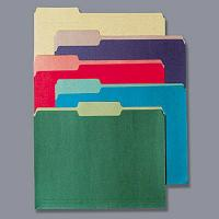 Buy cheap high quality and best price manila file folder from wholesalers