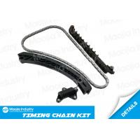 Buy cheap Timing Chain Kit for BMW 3 Series Cabrio Compact Coupe 318Ci E46 1.9L product
