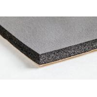 Buy cheap Environmental Protection Sound Absorbing Material Soundproof Acoustic Foam from wholesalers