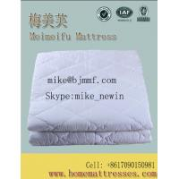 cotton mattress covers quality cotton mattress covers for sale