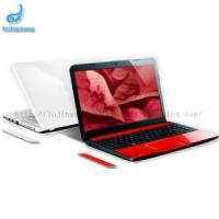 Buy cheap 13 Inch Windows I3 DDR3 Notebook Computer from wholesalers