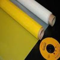 Buy cheap silk screen printing fabric for Textile from wholesalers