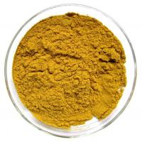 Buy cheap Ferrous Bisglycinate Nutritional Feed Additives 20150-34-9 Iron(II)bisglycinate Powder from wholesalers