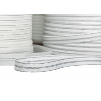 Buy cheap 100% Nomex Guidance Tape Flatwork Ironer Belts For Flatwork Ironing Machine from wholesalers
