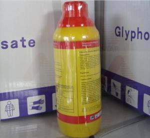 Herbicide Brands ... herbicide brands -...