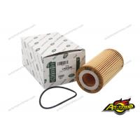 Buy cheap Automotive Oil Filter For LAND ROVER RANGE ROVER SPORT (LW) 4.4 D 4x4 2013 LR022896 from wholesalers