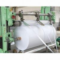 Buy cheap Base Paper for Water Slide Transfer Paper, Applied to Produce Transfer Paper for Ceramic and Glass from wholesalers