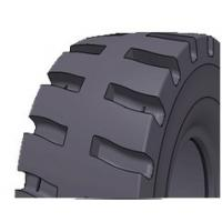 Buy cheap 35/65R33 OTR TYRE from wholesalers