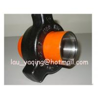 Buy cheap hammer union from wholesalers