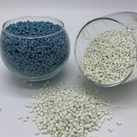Buy cheap Injection / Extrusion Grade Conductive Polyethylene Physical / ESD Protection product