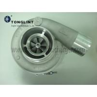 Buy cheap Caterpillar Earth Moving 235BL Loader S2ESL094 Turbo 168190 Turbocharger for product