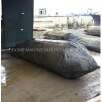 Buy cheap boat salvage sausages/ship repair air bag/ floating airbag from wholesalers