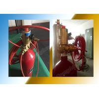 Buy cheap Railway Fire Suppression System Fire Detection System of Direct Type from wholesalers