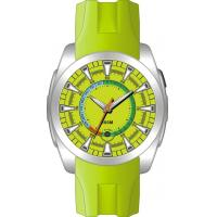 Buy cheap Gents Self Calibrating Digital Watches With El Light Multi-Functions Ic Model from wholesalers