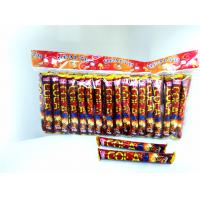 Buy cheap Super Compressed Candy Cola Flavour Nice Taste and Sweet Pack In Bags product