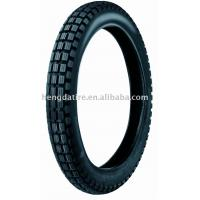 Buy cheap motorcycle tyre 300-18 from wholesalers