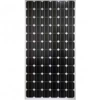 Buy cheap HOT SALE 190 - 205w affordable solar power panels from wholesalers