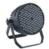 Buy cheap 120PCS 3W LED PAR Light/RGB Stage Light from wholesalers