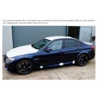 Buy cheap RH1801 Automotive Protective Film 60 Micron / 0.06mm Thickness For Vehicle Transportation from wholesalers