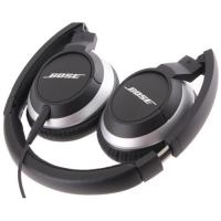Buy cheap Bose OE2i On-Ear Headphones OE2i Mobile Headset from wholesalers