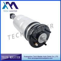 Buy cheap Original Rebuilt Air Suspension Shock For Land Rover Discover Rang Rover Sport from wholesalers