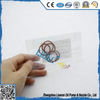 Buy cheap High-performance viton o ring E1022010 Mechanical Seal o ring from wholesalers