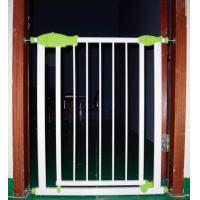 Buy cheap Stair Babies Safety Gates from wholesalers