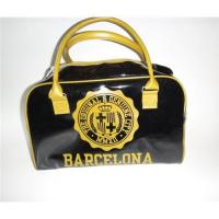 Buy cheap leisure sports bag;PVC travel bag;fashion leisure bag from wholesalers