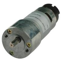Buy cheap dc gear motor 60w from wholesalers