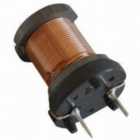 Buy cheap Power Transformer, Suitable for Small Electrical Devices, Customized Specifications are Accepted product
