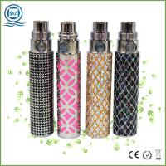 Buy cheap Vaporizer Ego e Cig Batteries 900mah / 1100mah , No Burning Smell With Vivi Nova Tread from wholesalers