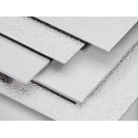 Buy cheap FRP Sheet (fiberglass reinforced plastic panel) from wholesalers