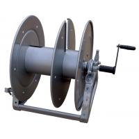Buy cheap Germany type of Cable reel from wholesalers