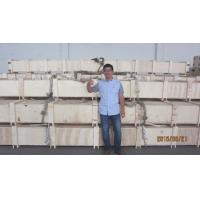 ASTM A789 S32750 (SAF 32507 , 2507) DUPLEX STAINLESS STEEL SEAMLESS TUBE