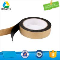 Buy cheap manufacturers of 0.5mm strongest double sided adhesive tape and self adhesive for automotive from wholesalers