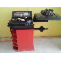 Buy cheap Good Quality wheel balancer with best price from wholesalers