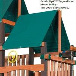 Buy cheap 0.5mm PVDF White PVC Heavy Duty Tarpaulin/PVC Vinyl Fabric for Tent from wholesalers