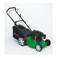 Buy cheap 18 Hand Push Gasoline Lawnmower (KTG-GLM1418-118P) from wholesalers
