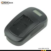 Buy cheap Power Supply/Digital camera & Camcorder Battery Charger (DA006) from wholesalers