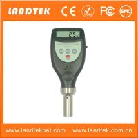 Buy cheap Surface Profile Gauge SRT-6223 from wholesalers