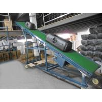 Buy cheap Mezzanine Belt Conveyor from wholesalers