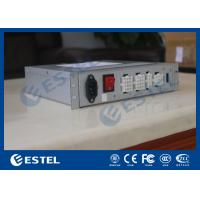 Buy cheap Durable Server Power Supply Industrial Energy Saving Environmentally Friendly from wholesalers